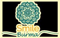 neo-smile-burma_v3