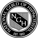 NGH joytherapie.com